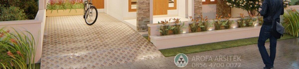 Arofa Property